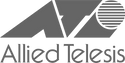 Logo_0006_allied-telesis-logo-png-transp