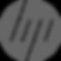 Logo_0000_HP_logo_630x630.png