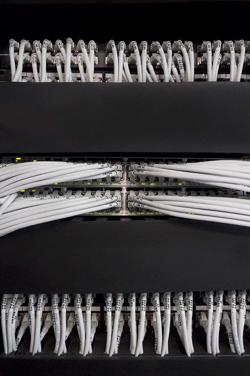 Datarco-Cableado-Electrico-Cableado-Estr