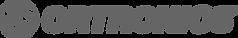 Logo_0001_®.png