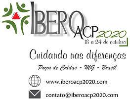 ibero 2.jpg
