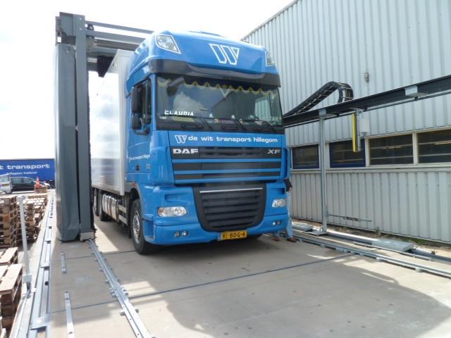 M2_Gerealiseerde projecten voor de Truckwash.jpg