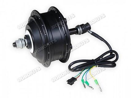 250W BLDC Motor.jpg