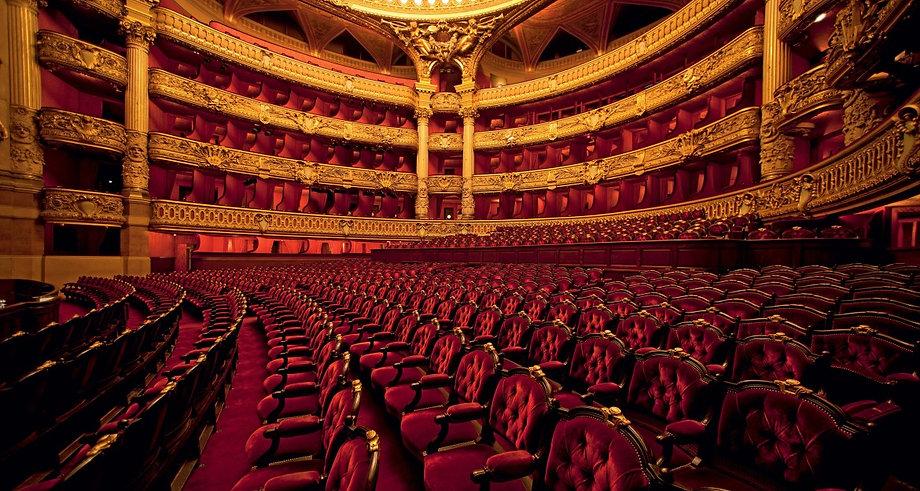 concert-academie-opera-garnier-artistik-