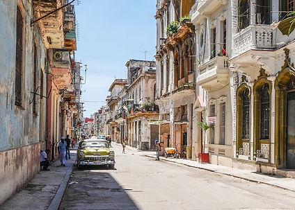 Cuba Street.jpg