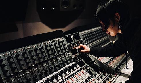 Studio Girl.jpeg