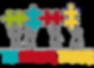 LOGO-FUNDO-TRANSPARENTE[6382].png