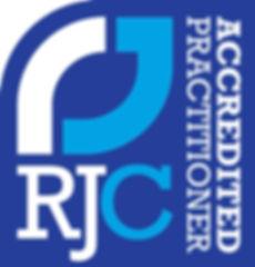 RJC_AccreditedPractioner-Logo_RGB.jpg