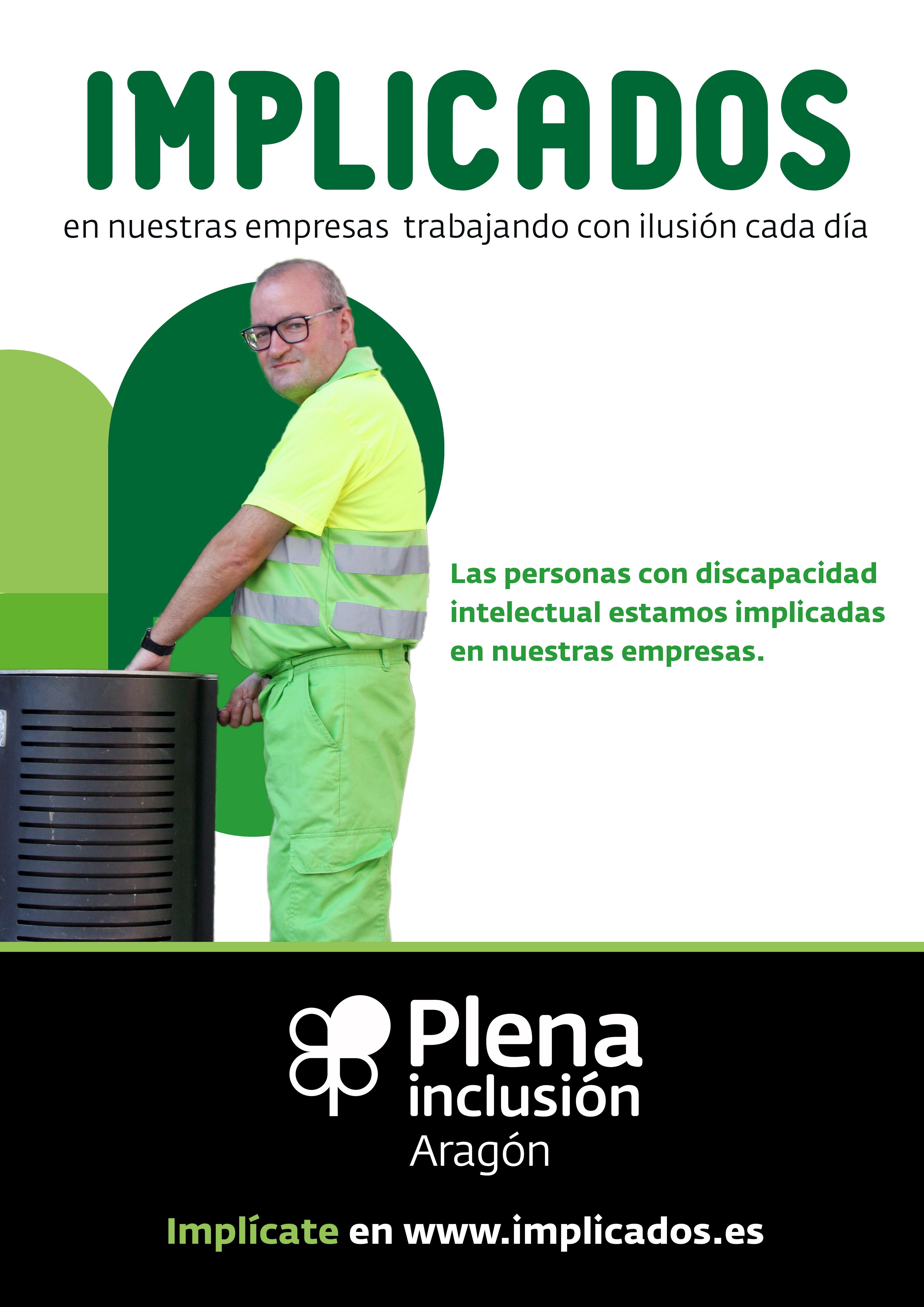 implicados_empleo_a3