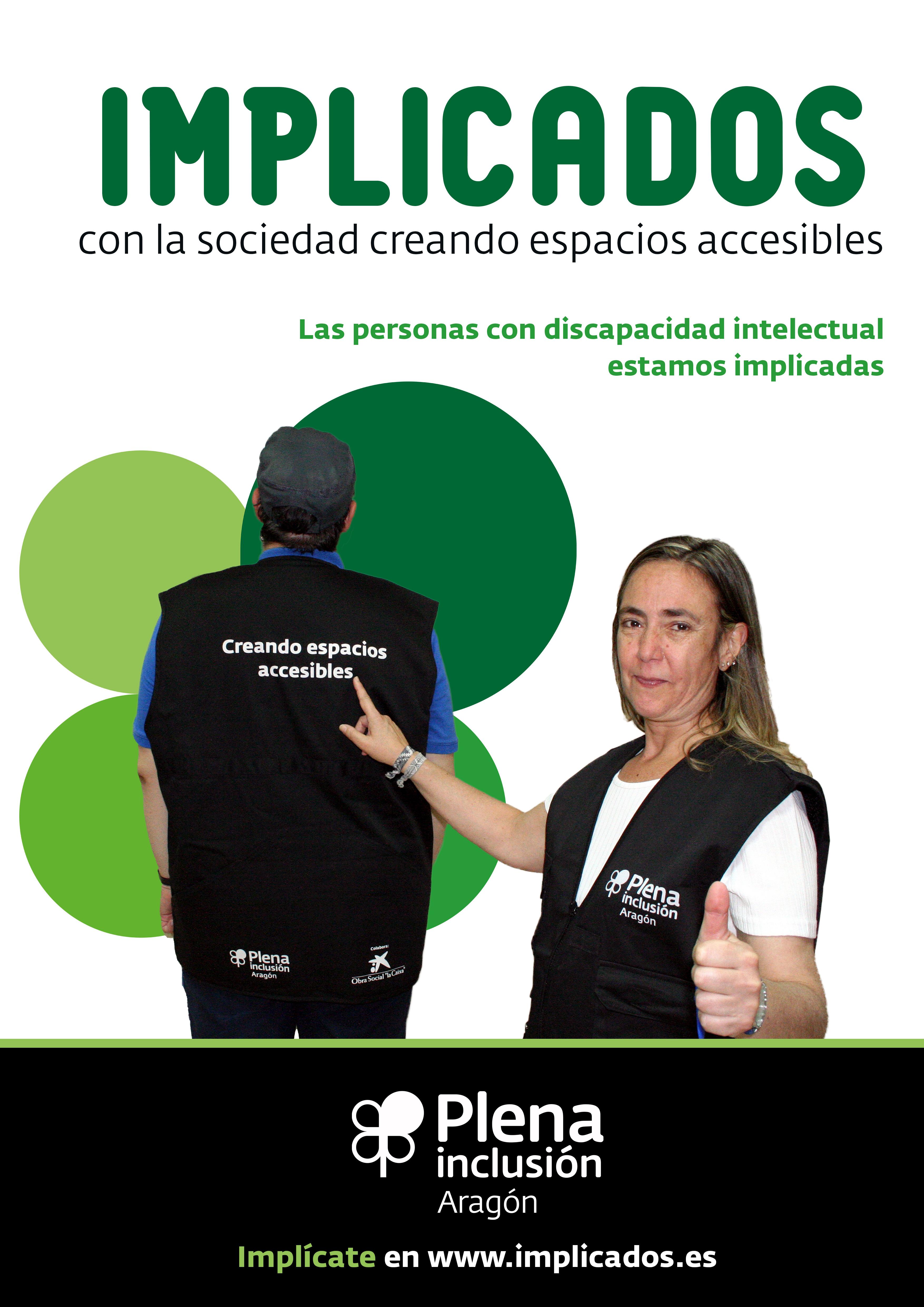 implicados_acccognitiva_a3