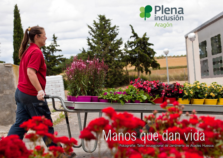 AtadesHuesca_jardineria2