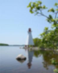 Oak Point Light House.jpg