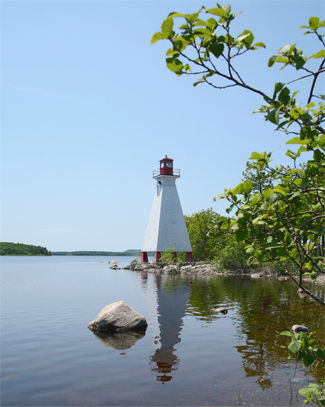 Oak Point Light House.jpg