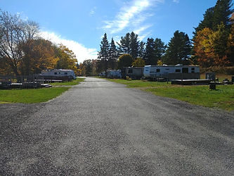 Oak Point Campground image 3.jpg