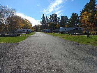 Oak Point Campground image 3.jpg