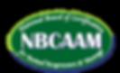 NBCAAMLogo4_NCP_175.png