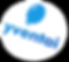 logotipas su fonu.png