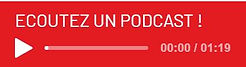 Ecoute_podcast-rouge.JPG