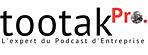 Logo Tootak Pro v1.png