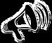 Logo-Haut-parleur-Dolufilms.png