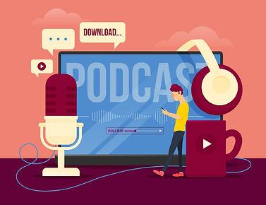 podcast d'entreprise.jpg