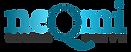 Logo Naqmi Moyen.PNG