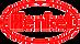 henkel-logo_edited.png