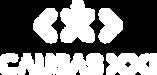 Logo_H_Branco.png