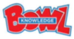 knowledge-bowl-logo.jpg