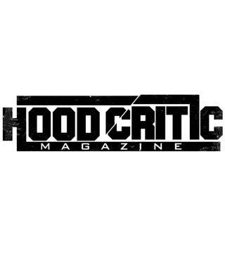 hood critic magazine.jpg