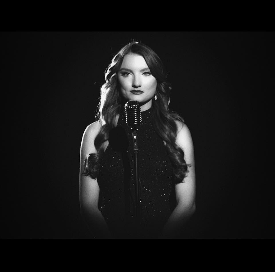 Kendra Erika video Hustler - 05_24_15.jpg