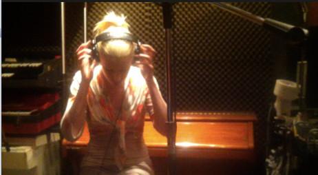 aline in studio 3.jpg