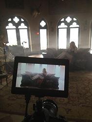 Lynn Verlayne Video Production