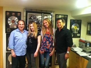 Lynn Verlayne Studio Testimonials