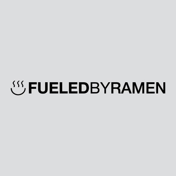 fueledByRamen.jpg