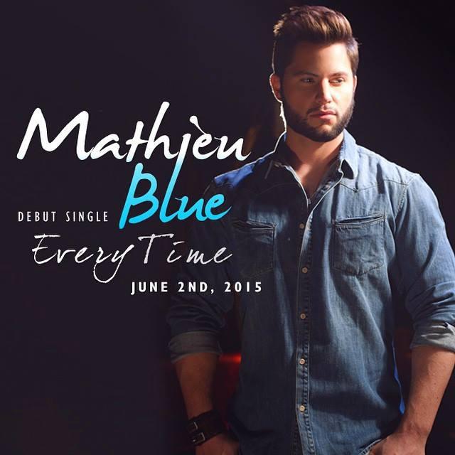 Mathieu's debut single release - 05_20_15.jpg