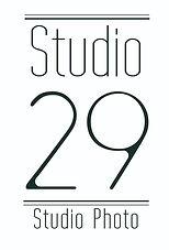 LogoStudio29_edited.jpg