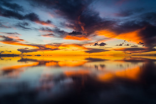 Tirage Photo Bolivie 5  -  A4