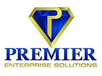 PREMIER Enterprise Solutions new logo