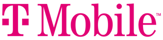 T-Mobile_New_Logo_Transparent.png