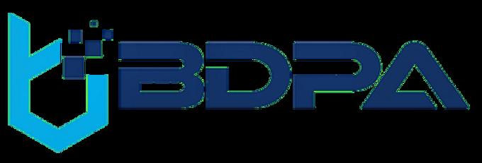bdpa-translogo_s.png