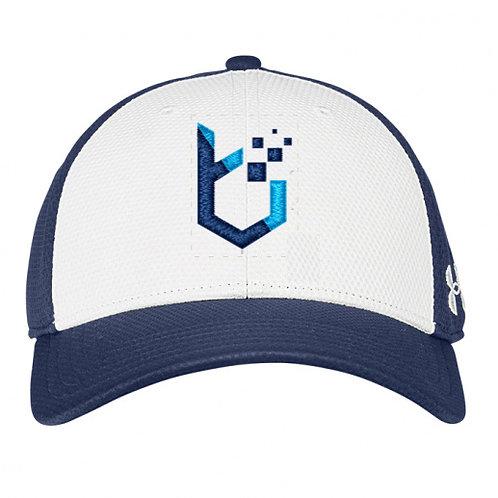 HSCC Champion's Cap (Under Armour)