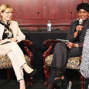 Capitol Hill & STEM Career Expos