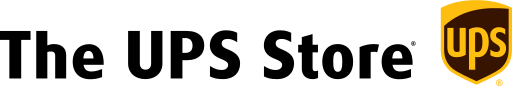 UPS_Store_Logo.svg.png