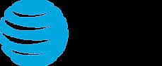 AT&T_logo_2016.svg.png