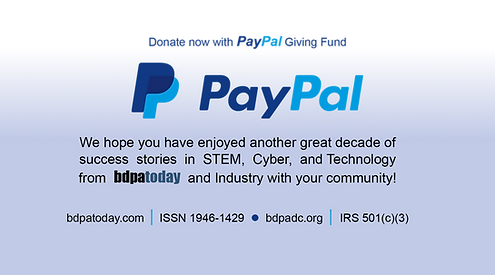 paypal-donate-bt.png