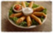 Goch & Company - Simply Tasty Sauces
