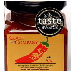 Winner of Great Taste award.jpg