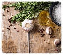 Goch_Olive_Oils