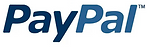 Paypal2.png
